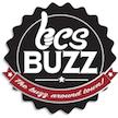 BCS Buzz