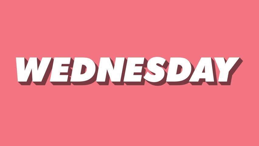 The Buzz around B/CS for Wednesday, November28