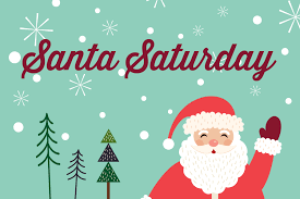 The Buzz around B/CS for Saturday, December 8